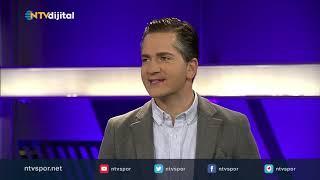 Futbol NET (16 Kasım 2018)