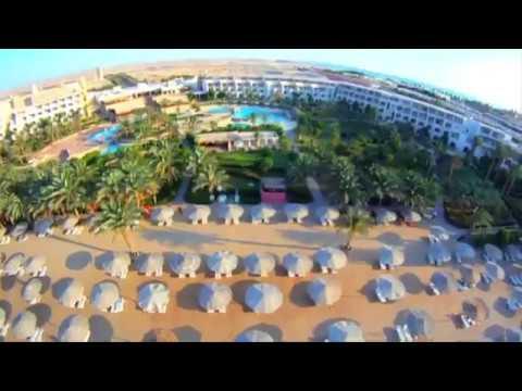 fort-arabesque-resort-spa-&-villas