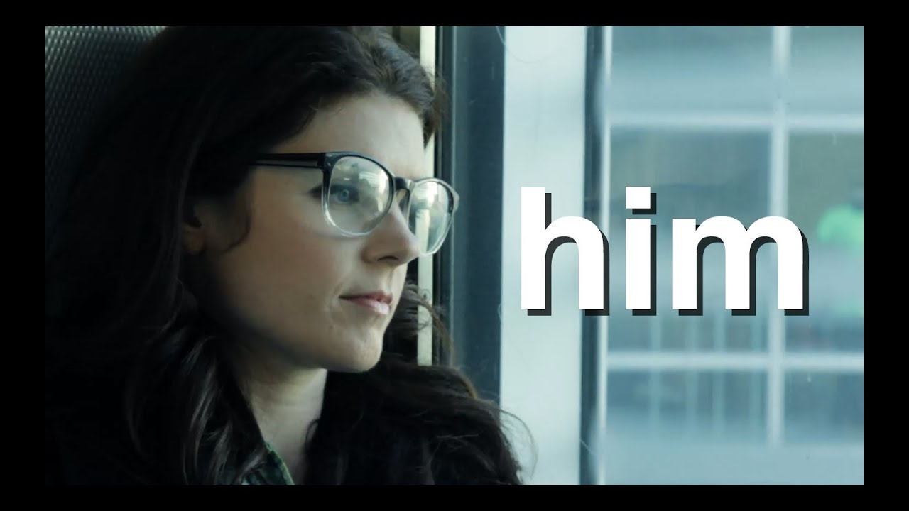 Him - Official Trailer (Parody of Her by Spike Jonze ...