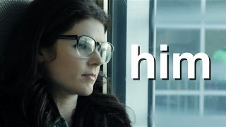 Repeat youtube video Him - Official Trailer (Parody of Her by Spike Jonze)