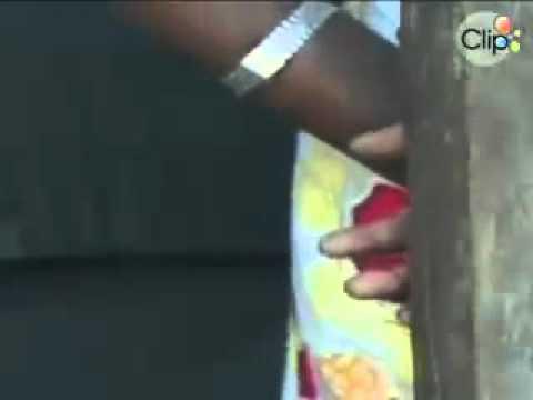 Tới làng có 179 phụ nữ, trẻ em bị cưỡng hiếp