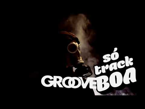 SET BRAZILIAN BASS - TOP HITS 3 Andre Groove 2018