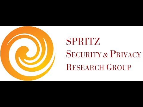 2017 SPRITZ-CLUSIT Workshop on Future Systems Security and P