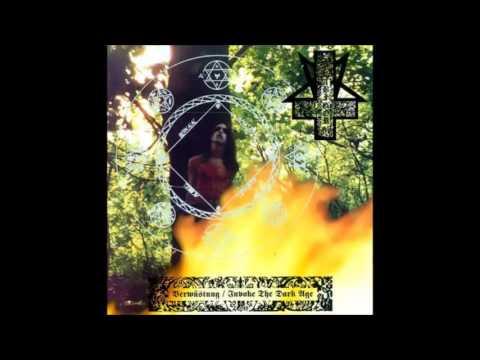 Abigor - Verwüstung / Invoke the Dark Age (Full Album)[1994]
