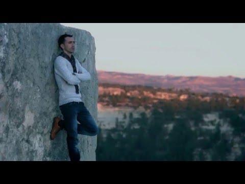 CANER ERDOGAN - MERSİNE KAR YAĞINCAMI  ( Official Video  )