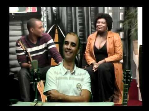 Eloy Miranda-Programa 16-Céllia Nascimento- II-28-05--Tv Orkut
