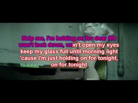 Sia Chandelier Instrumental Lyrics | Mp3 Download ...