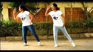 Aathangara Marame | Tamil Song | Dance choreography
