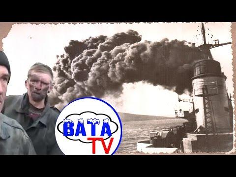 фото адмирала авианосец кузнецова
