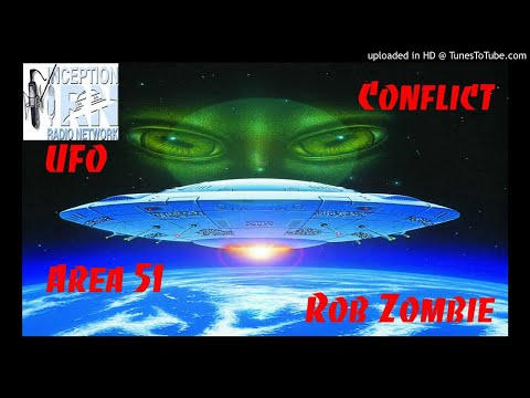 UFO Unidentified flying object Science Space Dan Perkins, How Many Geopolitical Threats Truly Facing