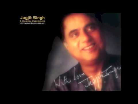 Best Of Jagjit Singh (Rare Gems) Live - HD