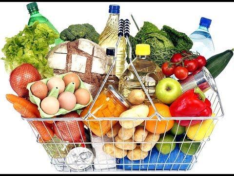 Программа для продуктового магазина, для магазина продуктов