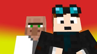 TheDiamondMiner | Minecraft Animation - ViYoutube com