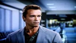 Commando (1985) - Original Trailer