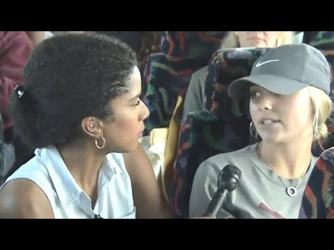 Florida school shooting survivors to push for action on gun control