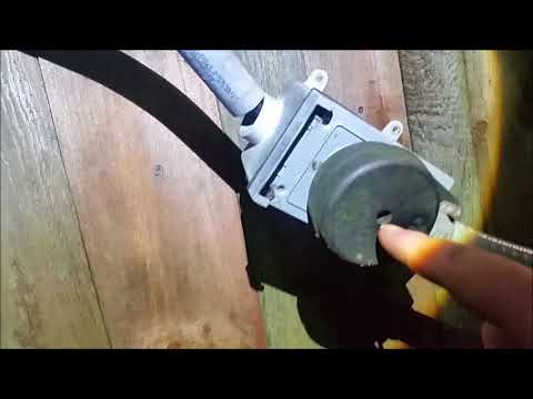 Generator Hook Up from YouTube · Duration:  1 minutes 30 seconds