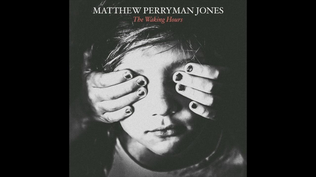 matthew-perryman-jones-half-hearted-love-matthew-perryman-jones