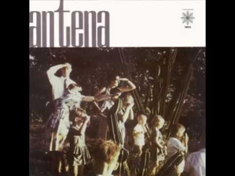 A Antena - The Boy From Ipanema (1982) mp3