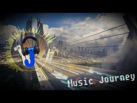 Crystallize - Lindsey Stirling (Karaoke [no violin])