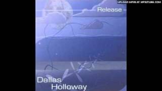Dallas Holloway - Forgive