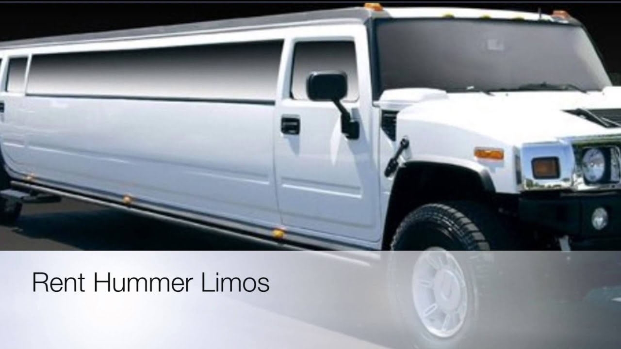 Exotic Cars Limos and Party Bus Services in Sacramento by Empire