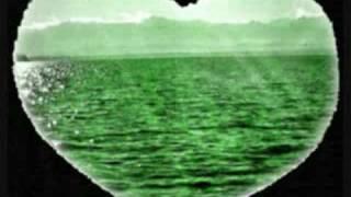 Abd Al Malik, Souad Massi & Aíssa -Fleurs de Lune-