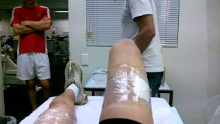 Muscle Biopsy - Part 1