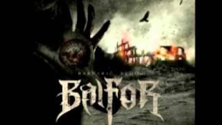 Watch Balfor Kingdoms Blood video