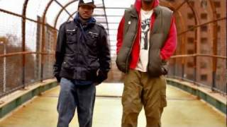 City of Real-Karanji ft. Aaron Lamont-official video (Download on Amazon and Itunes)