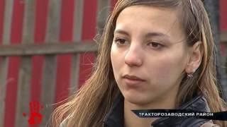 В Дагестане молодежь собрала деньги на дом женщине с больным сыном