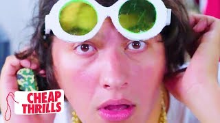 Clout Goggles | Cheap Thrills