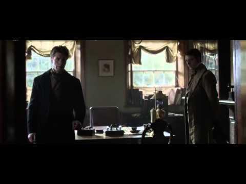The Mill - Episodio 2 (Sub. Español)
