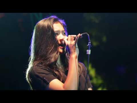 My Everything - Glenn Fredly (Cover) SMI Semarang Band @Pensi Undip