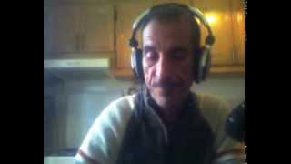 Tajmilt i MOHYA sɣur racid n tiɣilt (di 2011 i fb)