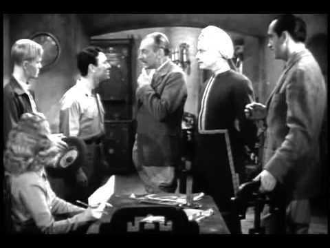 ADVENTURES OF CAPTAIN MARVEL (1941)   PART 4  (FINAL)