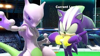 Today we take a look at the FIRST EVER Smash Ultimate mods. Althoug...