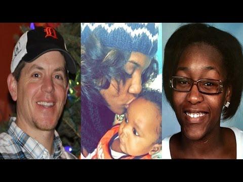 Flint Water Treatment Foreman & Plaintiff In Flint Lawsuit Both Killed Days Apart