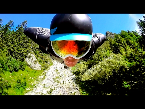 people-are-awesome-2017-**-extreme-sports-edition-**