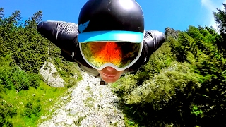 PEOPLE ARE AWESOME 2017 ** EXTREME SPORTS EDITION ** YouTube Videos