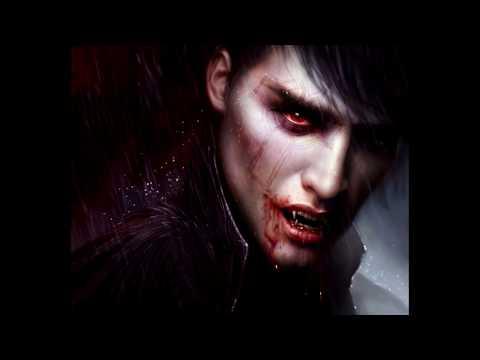 Вампиры правда или выдумка