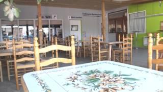 No te pierdas el alojamiento oficial de Villaviciosa de Odón para MSC 2015, el Camping Arco Iris