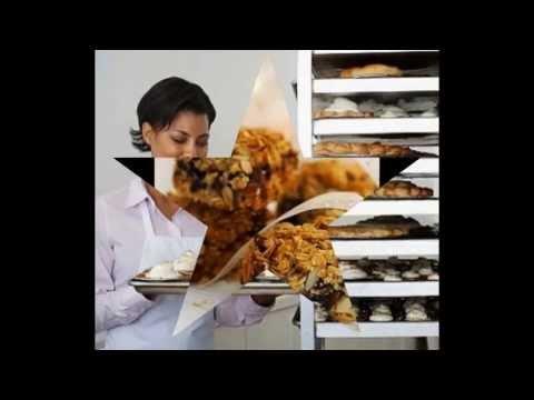 Bean Pie - Nations Best. Order Now @ (888) 565-1104, www.BeanPieConnection.com