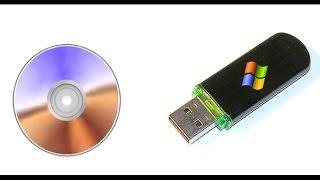Как записать с флешки на диск?(http://azatblog.ru/ На этом видео рассказано, как записывать данные с флешки на диск. До этого публиковал инструкцию,..., 2016-12-28T16:54:10.000Z)