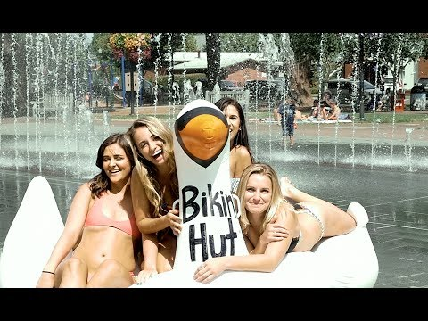 bikini-hut-everett-wa-dolce-damone-round-and-brown