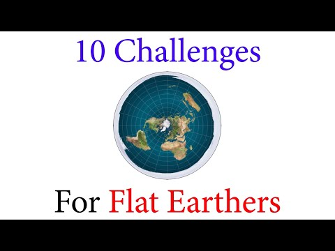 10 Challenges For