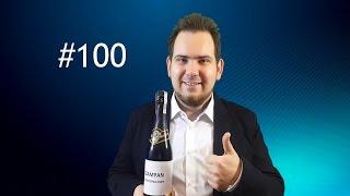Setny odcinek ElektroPrzewodnika | #100