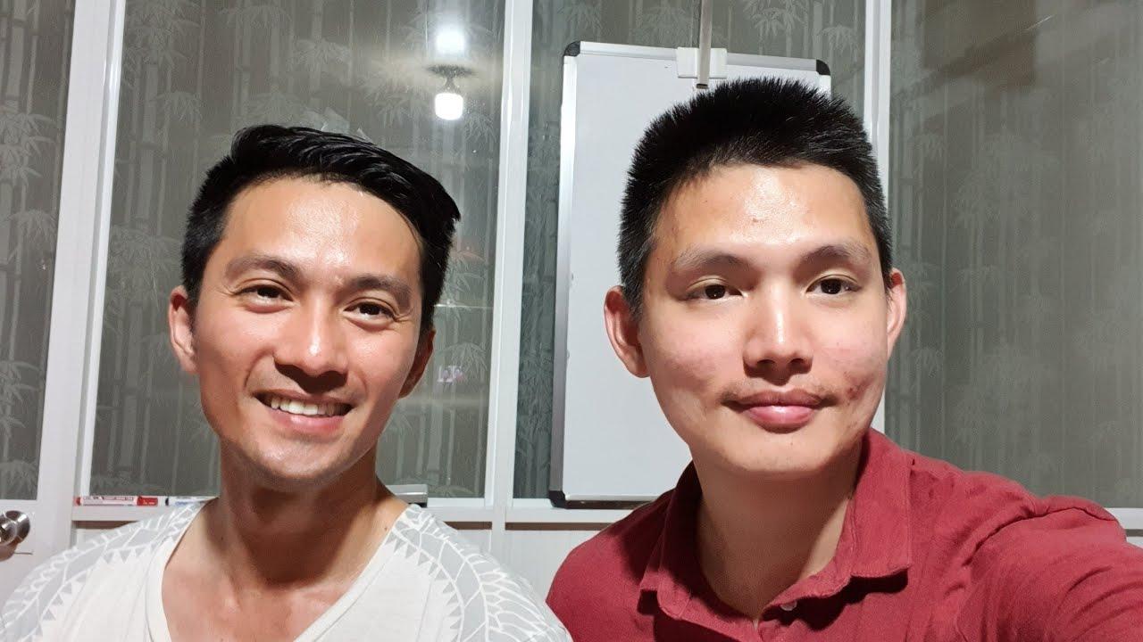 CÓ NÊN BÁN NHÀ CHO CON ĐI DU HỌC | Quang Lê TV