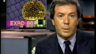BCTV News 1986