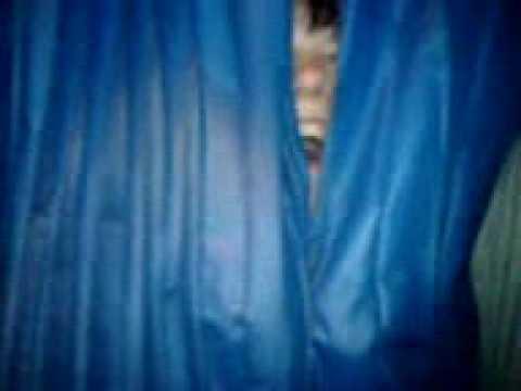 Alton Towers Curtains