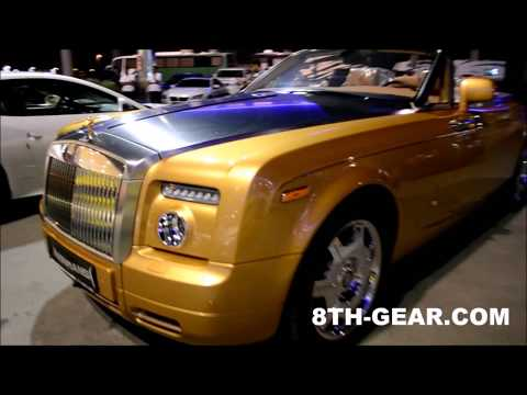 1-Prince Al Waleed Bin Talal life style,  cars , house , private jet, quotes